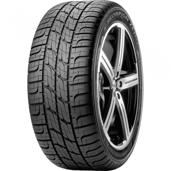 PIRELLI Scorpion Winter 315/45 R21