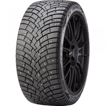 PIRELLI Winter Ice Zero 2 245/40 R18