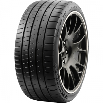 MICHELIN PILOT SUPER SPOR 265/35 R19
