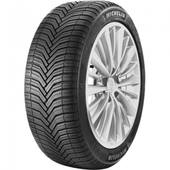 MICHELIN Crossclimate SUV 235/55 R19