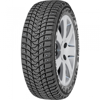 MICHELIN X-Ice North 3 255/40 R18