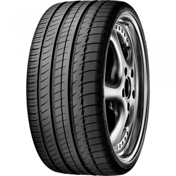 MICHELIN Pilot Sport PS2 235/40 R18