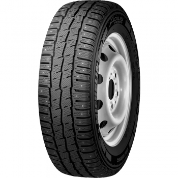 MICHELIN Agilis X-Ice Nor 215/65 R16