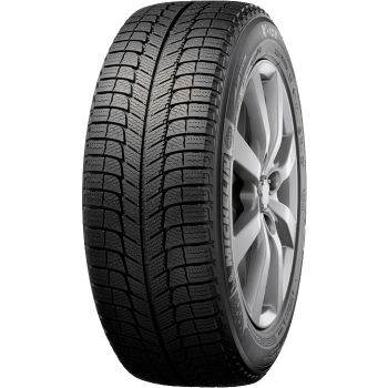 MICHELIN X-ICE XI3 225/55 R18