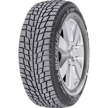 MICHELIN LaXiceN* 245/65 R17