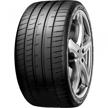 GOODYEAR GoodyearEagleF1Supersport 225/40 R18