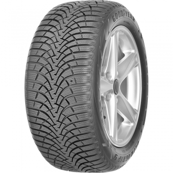 GOODYEAR Ultra Grip 9+ 195/60 R16