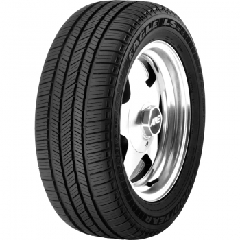 GOODYEAR GOYE EAGLE LS2 225/50 R17