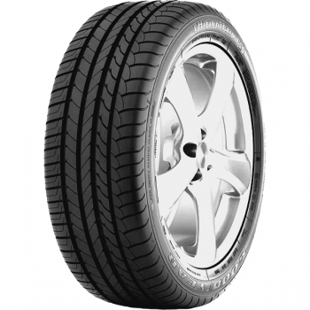 GOODYEAR GOYE EFFICIENTGRIP 255/40 R19
