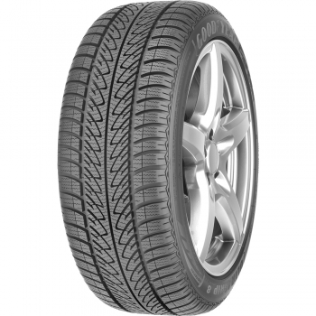 GOODYEAR UG8 Performance 255/60 R18