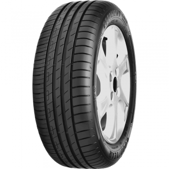 GOODYEAR Effigrip Perform 205/60 R16