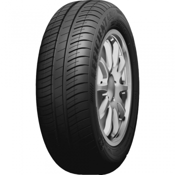 GOODYEAR Efficgr Compact 165/70 R14
