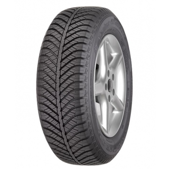 GOODYEAR Vector 4Seasons 175/65 R13