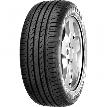 GOODYEAR EfficientgripSUV 215/65 R16