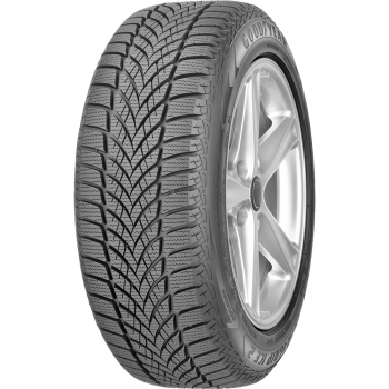 GOODYEAR Ultra Grip Ice2 215/55 R17