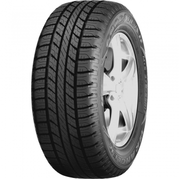 GOODYEAR Wrang HP AW 255/60 R18
