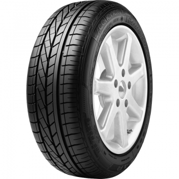 GOODYEAR Good year Excelenc 255/45 R20