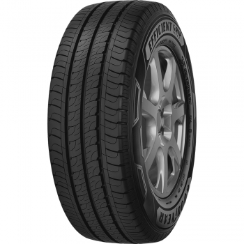 GOODYEAR GOYE EFFICIENTGRIP CARGO 205/70 R15