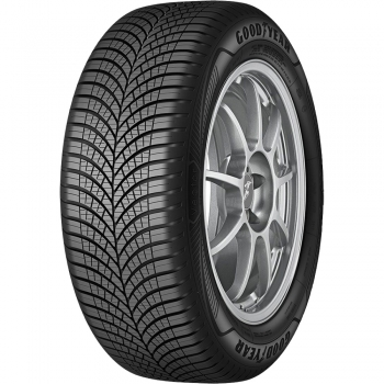 GOODYEAR VECTOR 4SEASONS GEN 3 195/65 R15