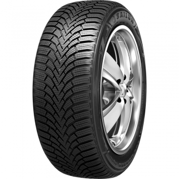 SAILUN Ice Blaze Alpine 205/50 R17
