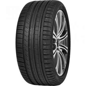 KINFOREST KF550 275/35 R21