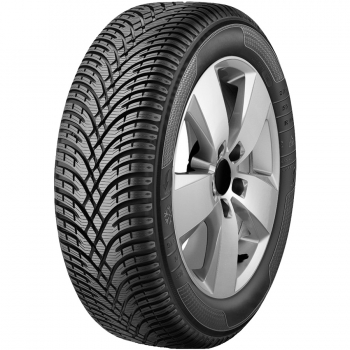 BF GOODRICH G-FORCE Wint2 215/55 R16