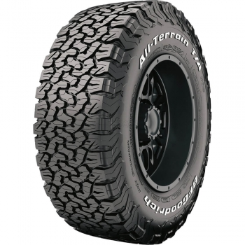 BF GOODRICH All Terrain 285/75 R16