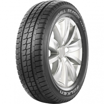 FALKEN EURO AS VAN11 205/65 R16