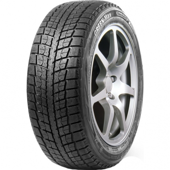 Green Max Winter Ice I-15 235/75 R15