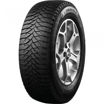 TRIANGLE PS01 195/65 R15