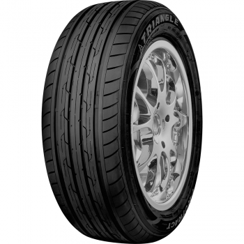 TRIANGLE Protract TE301 195/65 R15