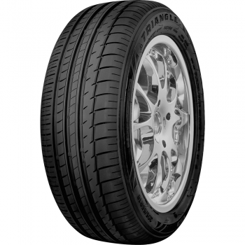 TRIANGLE Sportex TH201 245/40 R19