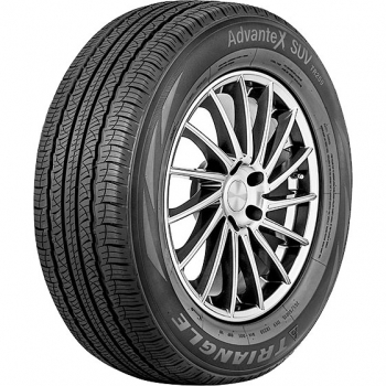 TRIANGLE AdvantexSUVTR259 255/55 R19