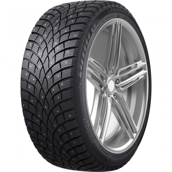 TRIANGLE TI501 215/55 R16