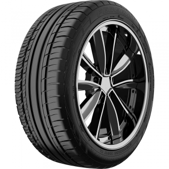 FEDERAL Couragia F/X 275/55 R20