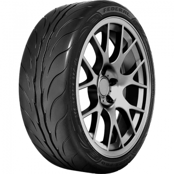 FEDERAL 595 RS-PRO 275/35 R18