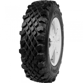 MALATESTA KOBRA TRAC 215/85 R16