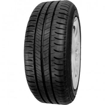 MALATESTA Green Tourer 215/55 R16
