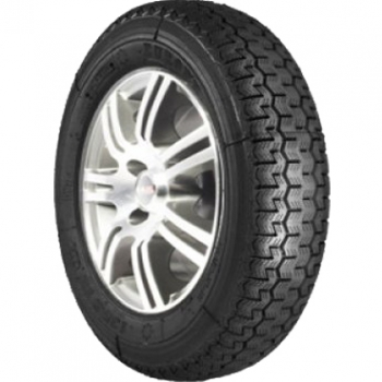 MALATESTA MZM 155/80 R12