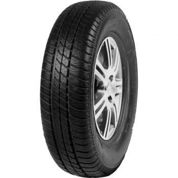 MALATESTA MT1 165/65 R14