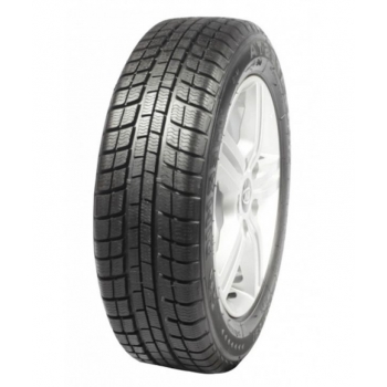 MALATESTA THERMIC A2 185/60 R15