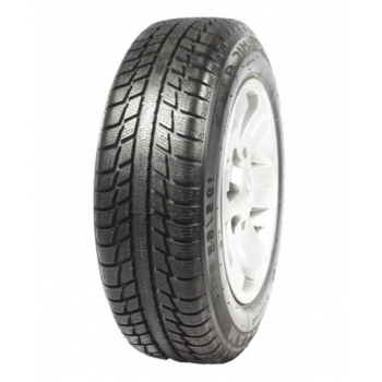 MALATESTA THERMIC A3 195/60 R15