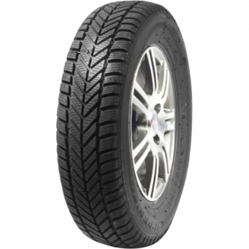 MALATESTA THERMIC ICEGRIP 165/70 R14
