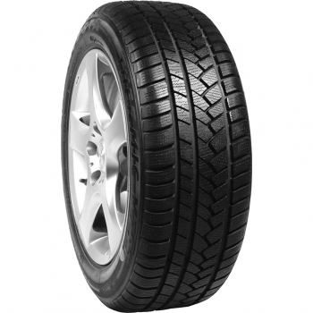 MALATESTA THERMIC M79T 205/50 R17