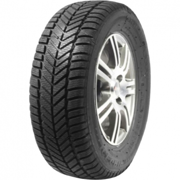 MALATESTA IceGrip River 185/60 R14
