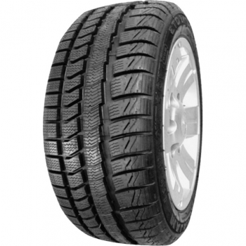 MALATESTA WinterAllSeason 205/70 R15