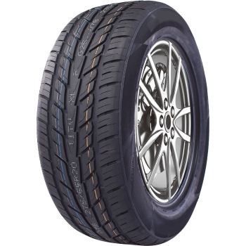 ROADMARCH PRIME UHP 07 275/40 R22