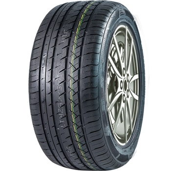 ROADMARCH PRIME UHP 08 245/40 R18
