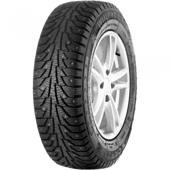 WOLF Nord 225/45 R17