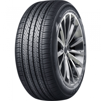 DIAMOND BACK TR978 195/55 R16
